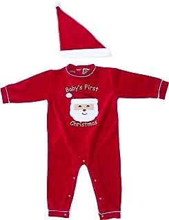 Best christmas sleepers baby Reviews