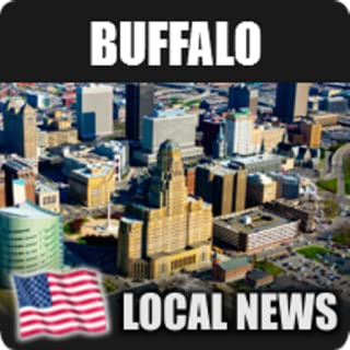 Buffalo Local News