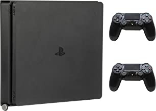 Best mount and blade ps4 Reviews