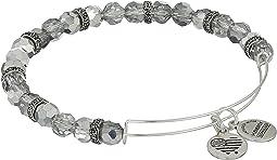 Luxe Sparkle/Silver