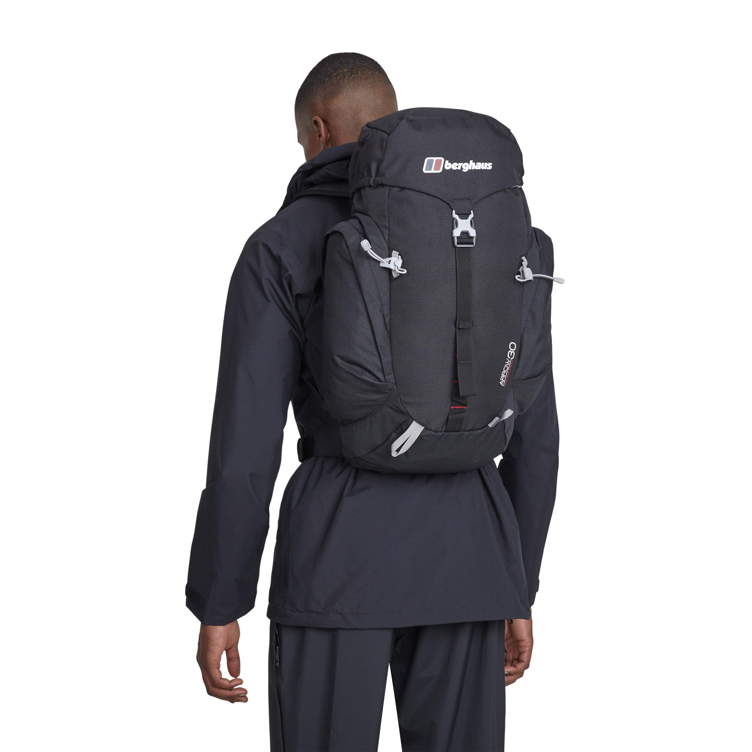 Berghaus Arrow