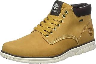 9f03e4eb Amazon.es: Timberland - Zapatos para hombre / Zapatos: Zapatos y ...