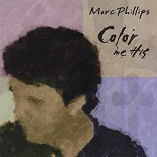 marc phillips