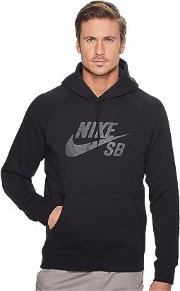Nike SB SB Icon Hoodie