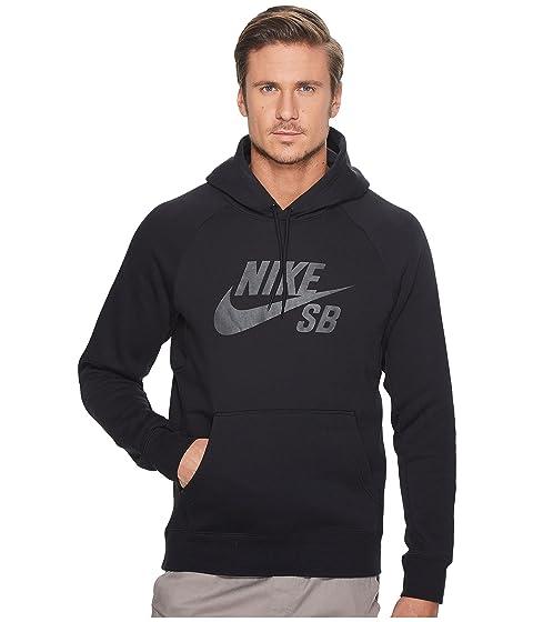 Nike Hoodie SB SB Icon SB Nike Hoodie Nike SB Icon SB FPT6wqPa