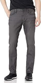 Men's Bowery Slim Straight FIT Jean