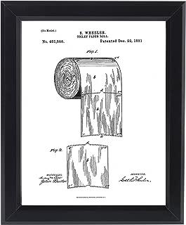 five original industrial arts