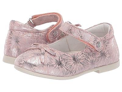 Naturino Ballet (Toddler/Little Kid) (Pink) Girl