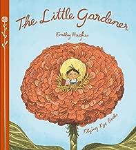 Best little gardener book Reviews