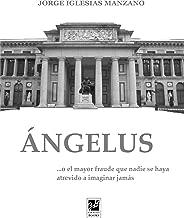 Angelus (Spanish Edition)