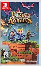Portal Knights (Nintendo Switch)