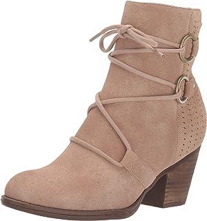Roxy Wallis Boot womens Fashion Boot