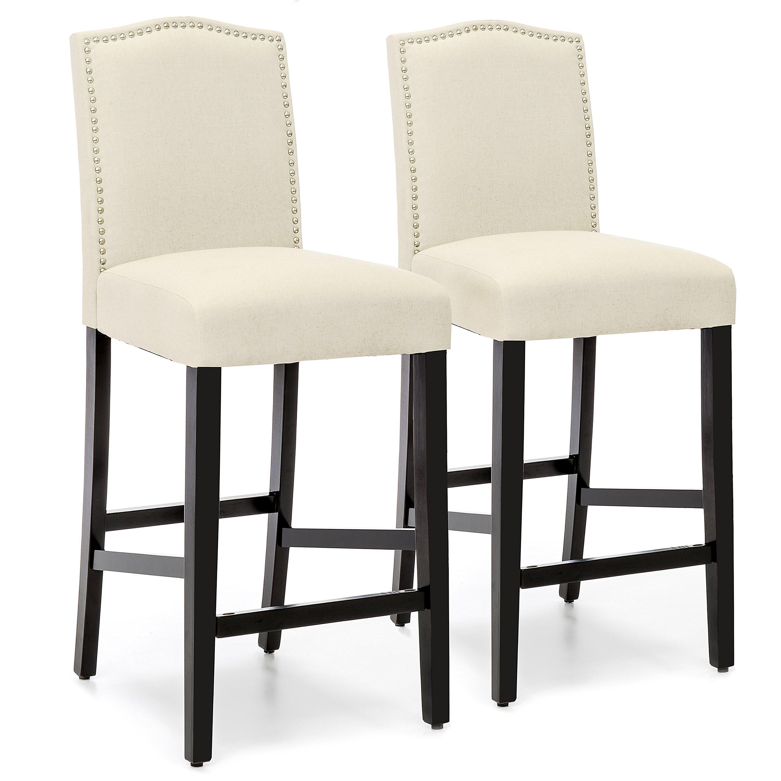kitchen island chair amazon com rh amazon com