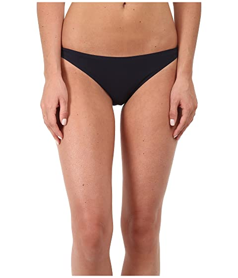 Stella McCartney Stella Smooth & Lace Bikini Brief
