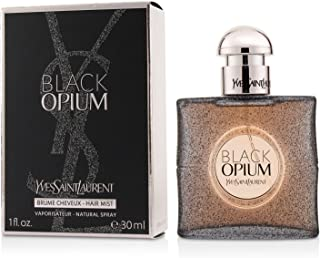 Yves Saint Laurent Black Opium Hair Mist Spray 30 ml