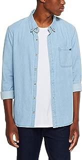 Wrangler Men's Gulls LS Shirt