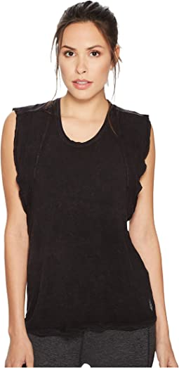 Free People Movement Ryder Tank Top