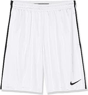 Nike + NK 干 SQD JAQ KZ ,短裤,男式, Y NK 干 SQD 短款 JAQ KZ