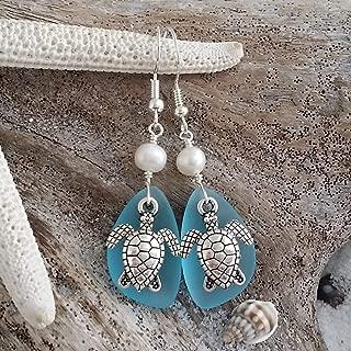 Handmade in Hawaii,