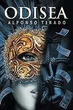 Odisea: La ley de Talión (Spanish Edition)