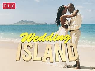 Wedding Island Season 1