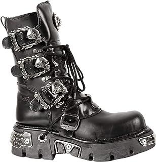 ca6d2217324 Amazon.ca: New Rock: Shoes & Handbags