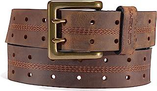 Carhartt mens Perf Belt Belt