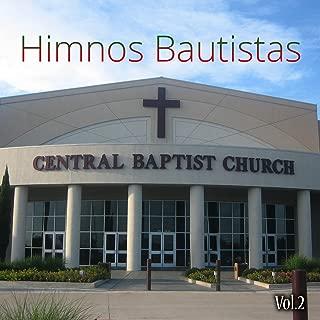 Himnos Bautistas, Vol. 2