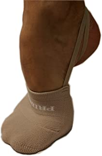 Pridance half-socks for Rhythmic Gymnastics