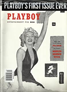 Marilyn Monroe Norma Jean Pin Up poster print #6