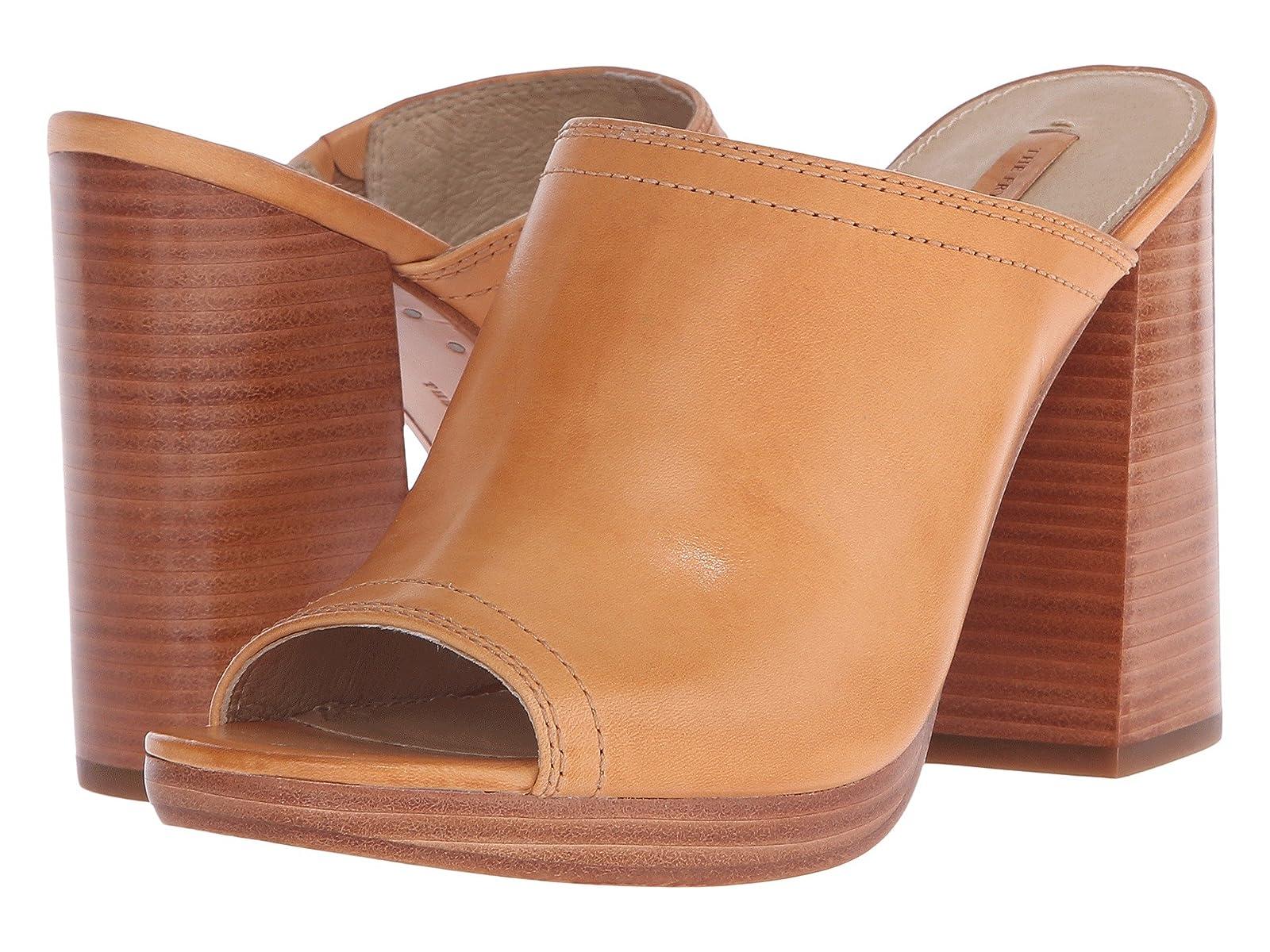 Frye Karissa MuleCheap and distinctive eye-catching shoes