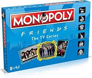 Amazon.es: Monopoly Madrid
