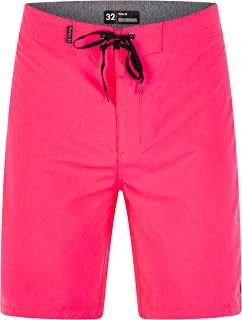 Hurley One and Only Board Short