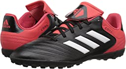 adidas Kids - Copa Tango 18.4 Turf (Little Kid/Big Kid)