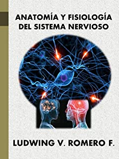 ANATOMIA Y FISIOLOGIA DEL SISTEMA NERVIOSO (Principios Eleme
