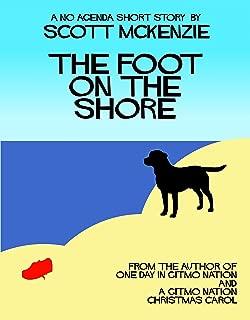shore feet