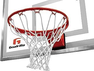 Best above garage basketball hoop Reviews