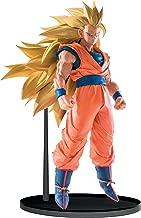 Mejor Goku Scultures 5 de 2020 - Mejor valorados y revisados