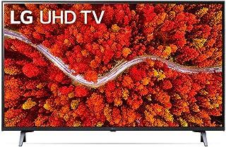 LG 43UP8000 LED TV UHD 4K 43 inch (108 cm)