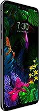 $274 » LG G8 ThinQ (Unlocked) - Black (Renewed)