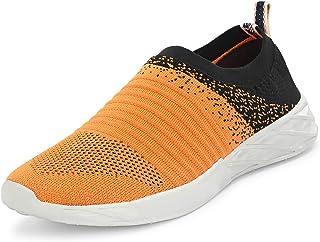 حذاء الركض مودا-Z2 للرجال من بورج