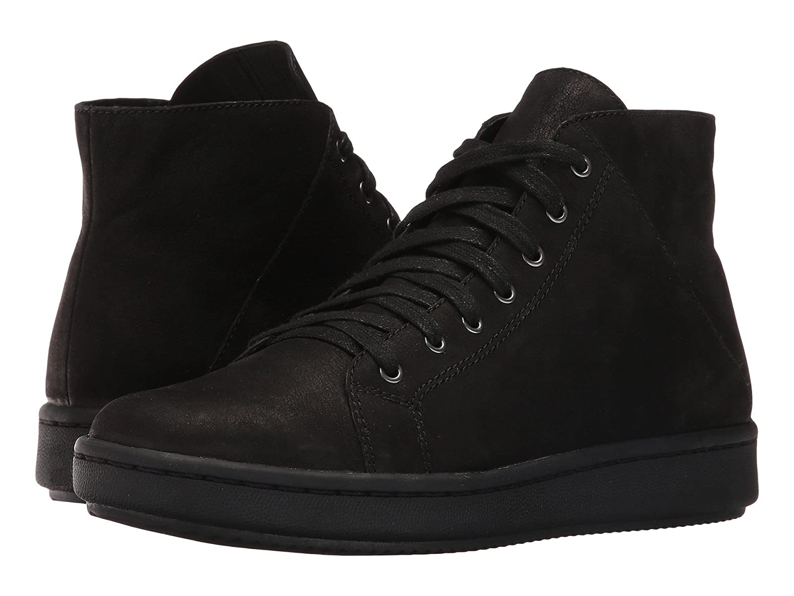 Eileen Fisher Game 2Cheap and distinctive eye-catching shoes