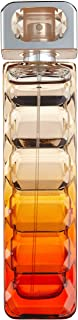 Hugo Boss Orange Sunset for Women Eay De Toilette 75ml