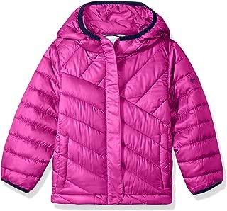 Boys' Powder Lite Puffer Jacket