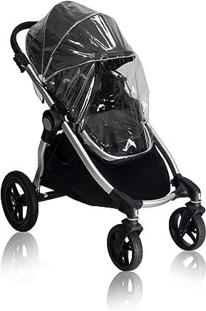 Amazon.es: Baby Jogger City Select
