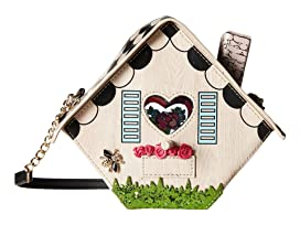 Home Tweet Home Crossbody