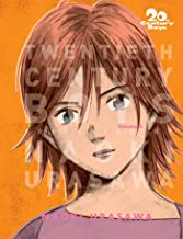 20th Century Boys: The Perfect Edition, Vol. 3 (3) PDF