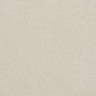 E936 Oyster Off-White Woven Soft Crypton Home Upholstery Fabric by The Yard