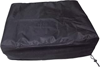 soldbbq Weather Resistant Cover 22