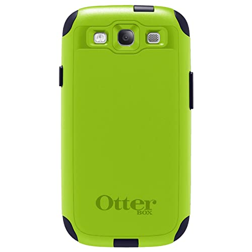 case samsung galaxy s3 i9300 / socks3 neo i9301